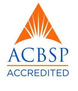 ACSBP_Accredited